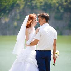 Wedding photographer Aleksandr Voytenko (Alex84). Photo of 17.11.2016