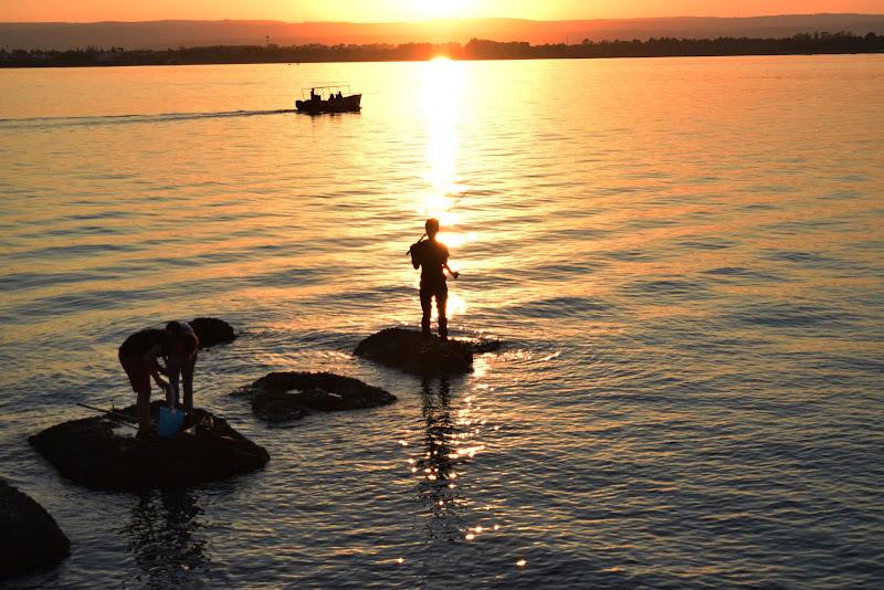 Pesca di Ciappo