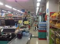 Homefoods Supermart photo 3
