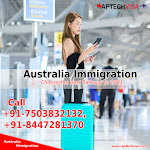 SOL List Australia – The most suitable list to select an occupation