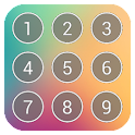 App Locker - Protect Privacy icon