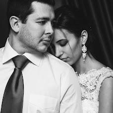 Wedding photographer Sergey Bolotov (sergeybolotov). Photo of 09.02.2017