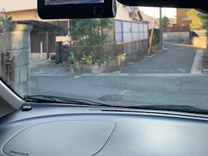 eKカスタム  のカスタム事例画像 よし( ̄▽ ̄)さんの2019年12月28日08:22の投稿