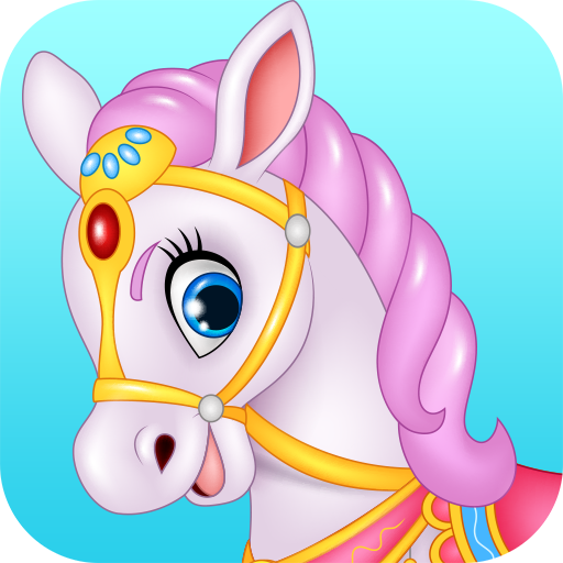 Princess Memory file APK for Gaming PC/PS3/PS4 Smart TV