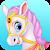 Princess Memory file APK for Gaming PC/PS3/PS4 Smart TV
