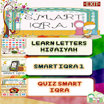 smart iqra 1 2.0.8