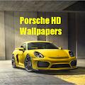 HD Walls - PorscheCars HD Wallpapers APK
