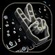 Neon Victory Keyboard Theme (app)