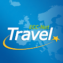 ECC-Net: Travel icon