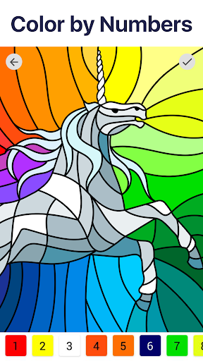 68 Coloring Book Gratis Picture HD