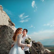 Wedding photographer Aleksandr Litvinov (Zoom01). Photo of 11.09.2018