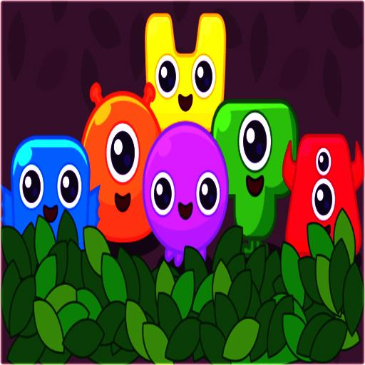 Alien Huggest Match file APK for Gaming PC/PS3/PS4 Smart TV