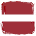 History Of Latvia icon