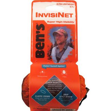 Adventure Medical Kits Medical Kits Ben's InvisiNet Head Net