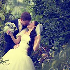 Wedding photographer Aleksey Anurov (capstav). Photo of 15.05.2013