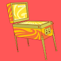 Best Pinball Games icon