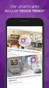 FindMeDecor-Interior Designers- screenshot thumbnail