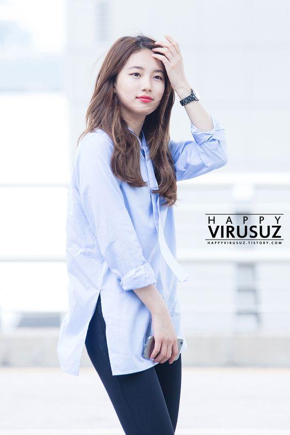 suzy casual 9