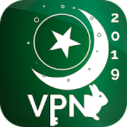 Pakistan VPN 2019 - Unlimited Free VPN ProxyMaster
