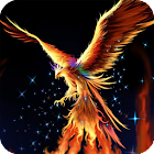 Phoenix Pack 2 Wallpaper icon
