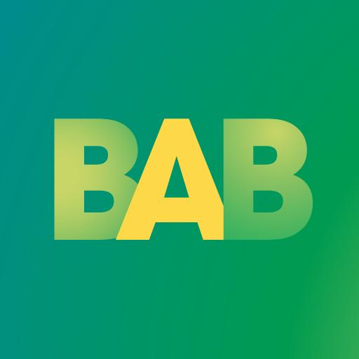 BAB 2018 icon