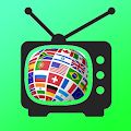 FREE LIVE TV by Red Live TV APK