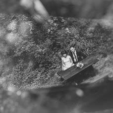 Wedding photographer Aleksandr Klyuev (Alexandr48). Photo of 04.09.2015