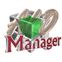AIO Manager - All In One App icon
