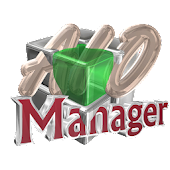 AIO Manager - All In One App