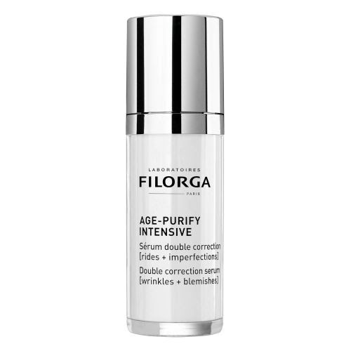 Filorga Age-Purify Intensive Serum 30ml
