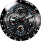 Red Metal Knight watch Download on Windows