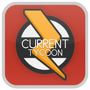 Current Tycoon for PC and MAC