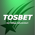 TosBet iddaa VIP Tahminler icon