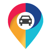 Parkspot-Your own car finder