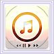 Download Zacarías Ferreira Songs & Lyrics For PC Windows and Mac