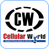 Cellular World