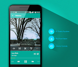 MP3 Player Apk Download Free for PC, smart TV