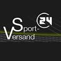 sport-versand24.de