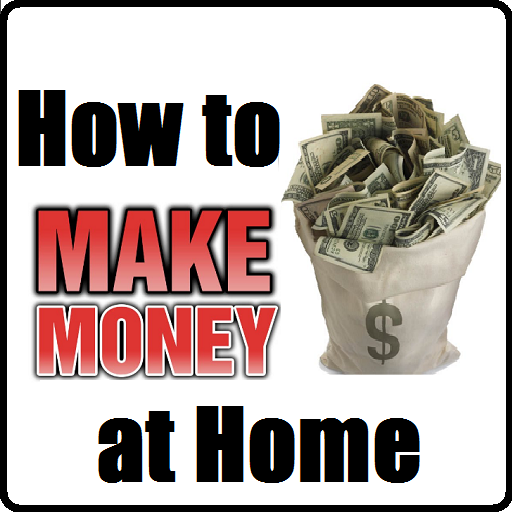 How to Make Money From Home file APK for Gaming PC/PS3/PS4 Smart TV