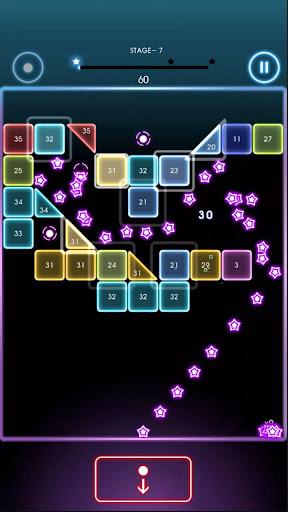 Bricks Breaker Quest 1.0.68 screenshots 18
