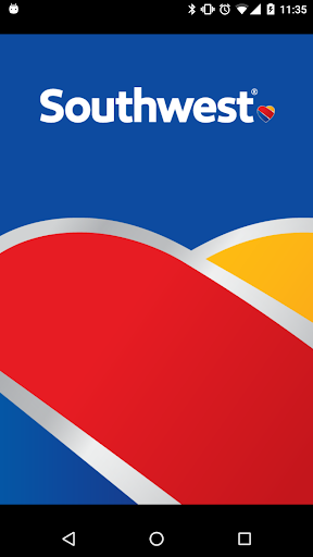 Southwest Airlines Events
