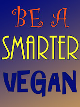 Photo: Be A Smarter Vegan