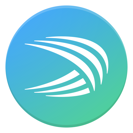 SwiftKey Keyboard6.5.0.58