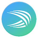 SwiftKey Tastatur icon