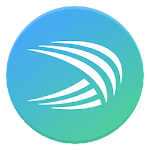 SwiftKey Keyboard 6.4.8.57 (Mod)