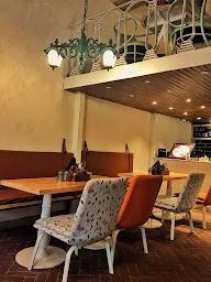 Cafe Kabana photo 9