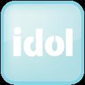 아이돌 방송 스케줄 icon