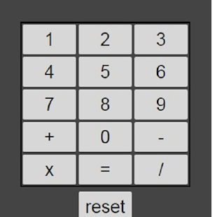 Download simple calculator on pc & mac with appkiwi apk downloader.