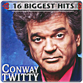 Conway Twitty - All Songs