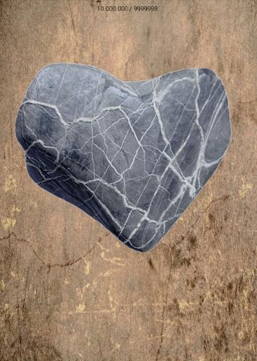 Stone Clicker